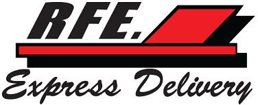RFE Express Delivery